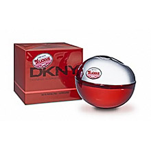 Donna Karan DKNY Red Delicious EdP 100ml