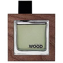Dsquared2 He Wood Rocky Mountain Wood EdT 100ml Tester