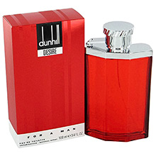 Dunhill Desire for a Man EdT 100ml