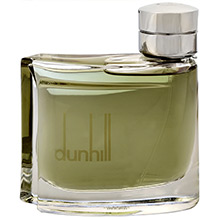 Dunhill Dunhill EdT 75ml Tester