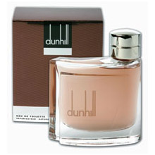 Dunhill Dunhill EdT 75ml