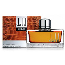 Dunhill Pursuit vzorek EdT 1.7ml