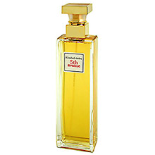 Elizabeth Arden 5th Avenue EdP 75ml (bez krabičky)