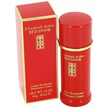 Elizabeth Arden Red Door Krémový deodorant 40ml