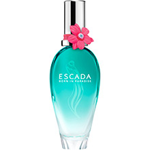 Escada Born in Paradise EdT 100ml Tester