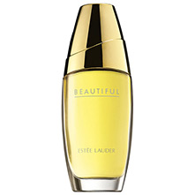 Estée Lauder Beautiful EdP 75ml Tester