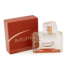 Estée Lauder Intuition for Men EdT 100ml