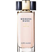 Estée Lauder Modern Muse EdP 50ml Tester
