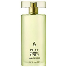 Estée Lauder Pure White Linen Light Breeze EdP 100ml Tester