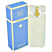 Estée Lauder Pure White Linen EdP 100ml