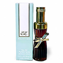 Estée Lauder Youth Dew EdP 67ml