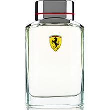 Ferrari Scuderia EdT 125ml Tester