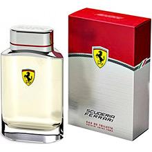 Ferrari Scuderia EdT 75ml