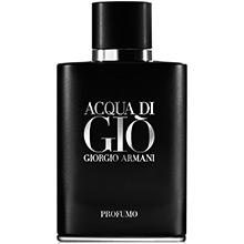 Giorgio Armani Acqua di Gio Profumo EdP 75ml Tester
