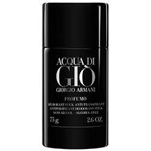 Giorgio Armani Acqua di Gio Profumo Tuhý deodorant 75ml