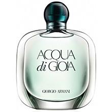 Giorgio Armani Acqua di Gioia EdP 50ml Tester