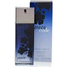 Giorgio Armani Code EdP 20ml