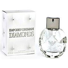Giorgio Armani Emporio Armani Diamonds EdP 100ml