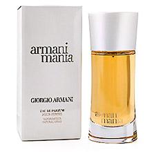 Giorgio Armani Mania Femme EdP 50ml