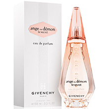 Givenchy Ange ou Demon Le Secret EdP 100ml