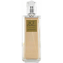 Givenchy Hot Couture EdP 100ml Tester