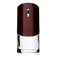 Givenchy Pour Homme EdT 50ml (bez krabičky)