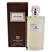 Givenchy Vetyver EdT 100ml