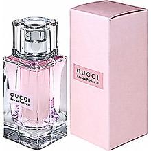 Gucci Eau de Parfum II EdP 30ml