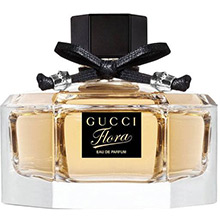 Gucci Flora by Gucci EdP 75ml Tester