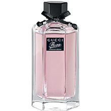 Gucci Flora by Gucci Gorgeous Gardenia EdT 100ml Tester