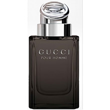 Gucci Gucci by Gucci pour Homme EdT 90ml Tester