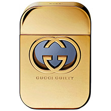 Gucci Guilty Intense EdP 75ml Tester