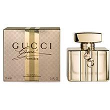 Gucci Premiere EdP 75ml
