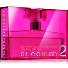 Gucci Rush 2 EdT 30ml