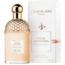 Guerlain Aqua Allegoria Nerolia Bianca EdT 100ml