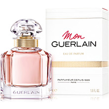 Guerlain Mon Guerlain vzorek EdP 0,7ml