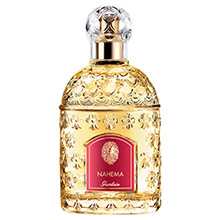 Guerlain Nahema EdP 100ml