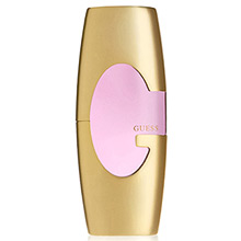 Guess Gold odstřik EdP 1ml
