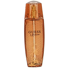 Guess Guess by Marciano EdP 100ml Tester