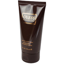 Guess Guess by Marciano for Men Sprchový gel 150ml