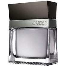 Guess Seductive Homme EdT 50ml Tester
