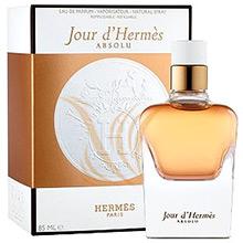 Hermes Jour d´Hermes Absolu EdP 50ml