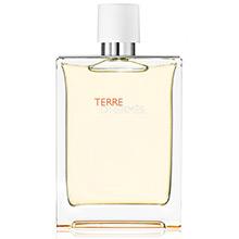 Hermes Terre D´Hermes Eau Tres Fraiche EdT 125ml Tester