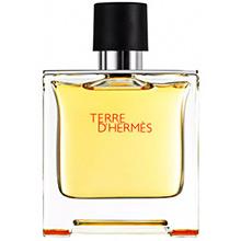 Hermes Terre D´Hermes Parfum 30ml Tester