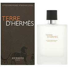 Hermes Terre D´Hermes Voda po holení (After Shave) 100ml