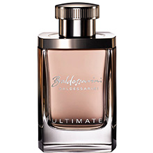 Hugo Boss Baldessarini Ultimate EdT 90ml Tester