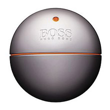 Hugo Boss In Motion EdT 90ml Tester