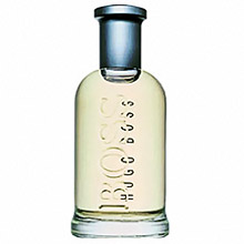 Hugo Boss No 6 odstřik (vzorek) EdT 10ml