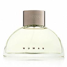 Hugo Boss Woman EdP 90ml Tester