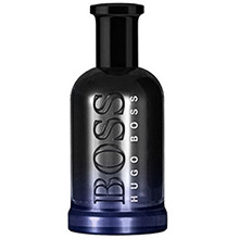 Hugo Boss Night EdT 100ml Tester